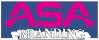 آسابرندینگ | ASA Branding